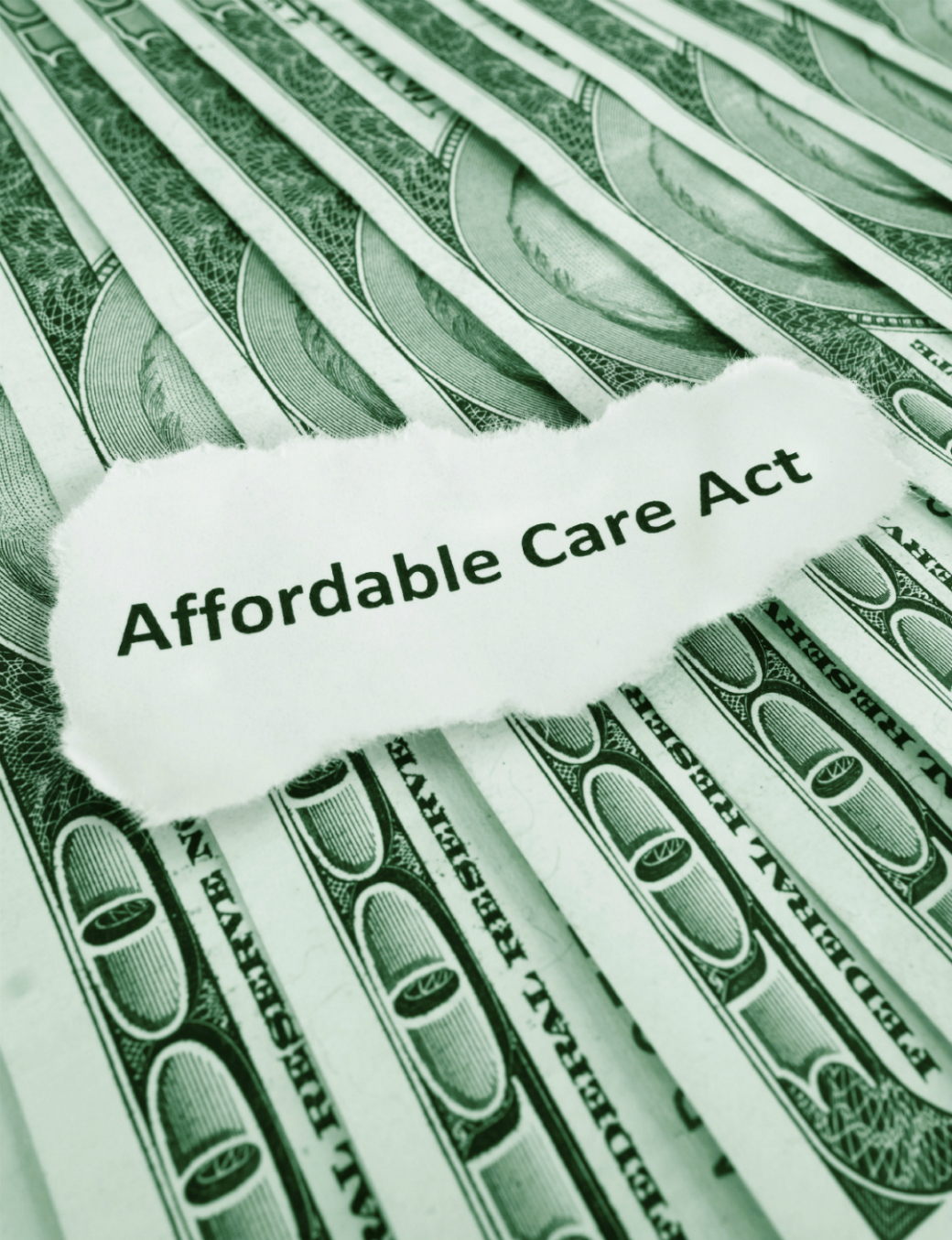 Affordable Care Act - Is Your Contractor Raising Rates Needlessly?